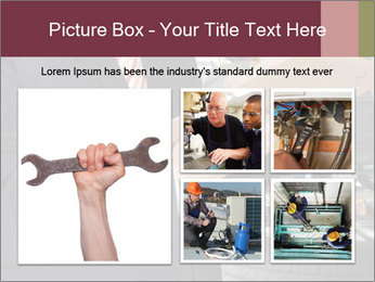 0000085177 PowerPoint Template - Slide 19