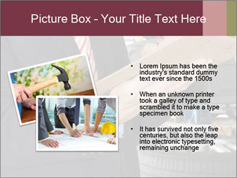 0000085177 PowerPoint Template - Slide 20