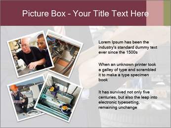 0000085177 PowerPoint Template - Slide 23
