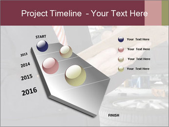 0000085177 PowerPoint Template - Slide 26
