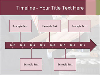 0000085177 PowerPoint Template - Slide 28