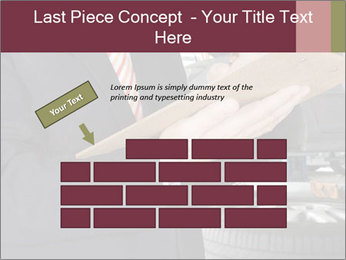 0000085177 PowerPoint Template - Slide 46