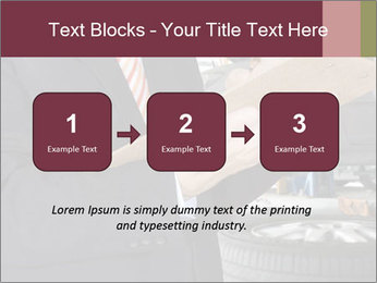 0000085177 PowerPoint Template - Slide 71