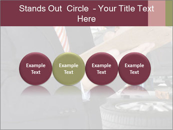 0000085177 PowerPoint Template - Slide 76