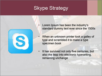 0000085177 PowerPoint Template - Slide 8