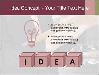 0000085177 PowerPoint Template - Slide 80