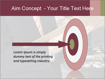0000085177 PowerPoint Template - Slide 83