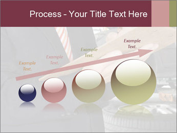 0000085177 PowerPoint Template - Slide 87