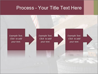0000085177 PowerPoint Template - Slide 88