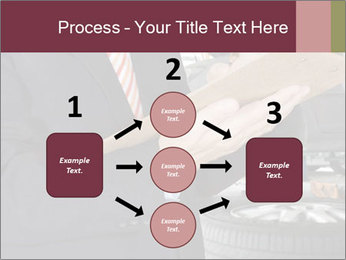 0000085177 PowerPoint Template - Slide 92