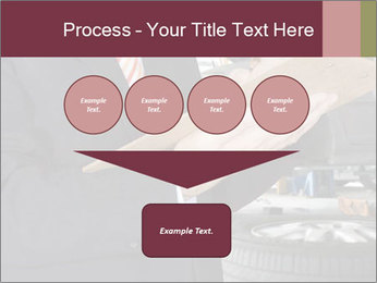 0000085177 PowerPoint Template - Slide 93
