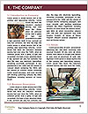 0000085177 Word Templates - Page 3