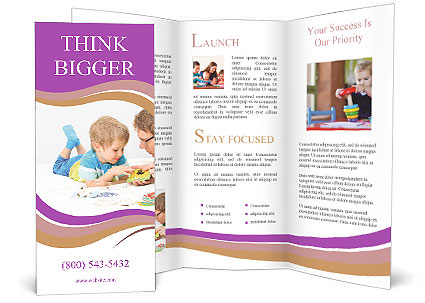 0000085178 Brochure Template