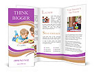 0000085178 Brochure Templates