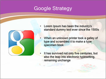0000085178 PowerPoint Template - Slide 10
