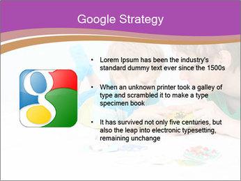 0000085178 PowerPoint Templates - Slide 10