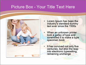 0000085178 PowerPoint Template - Slide 13