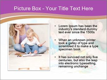 0000085178 PowerPoint Templates - Slide 13