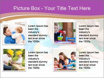 0000085178 PowerPoint Templates - Slide 14