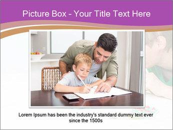 0000085178 PowerPoint Templates - Slide 15