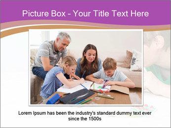 0000085178 PowerPoint Templates - Slide 16