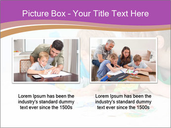 0000085178 PowerPoint Template - Slide 18
