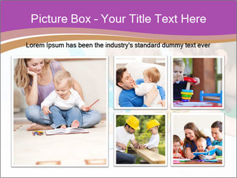 0000085178 PowerPoint Template - Slide 19