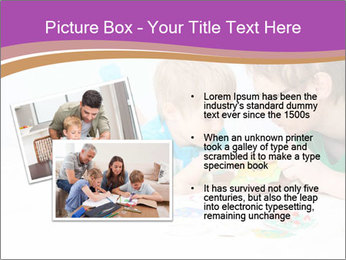 0000085178 PowerPoint Template - Slide 20