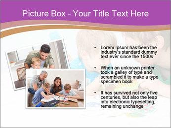 0000085178 PowerPoint Templates - Slide 20