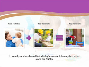 0000085178 PowerPoint Template - Slide 22