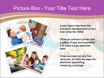 0000085178 PowerPoint Template - Slide 23