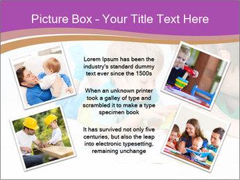 0000085178 PowerPoint Templates - Slide 24