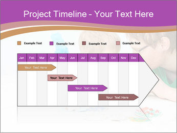 0000085178 PowerPoint Template - Slide 25