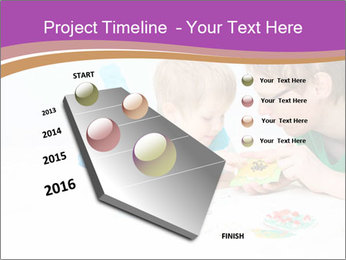 0000085178 PowerPoint Templates - Slide 26