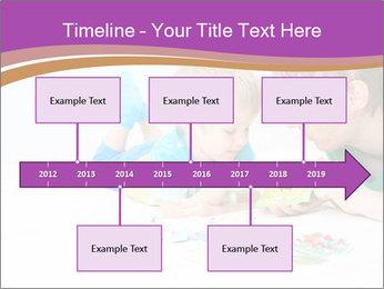 0000085178 PowerPoint Templates - Slide 28