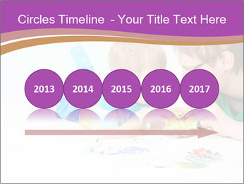 0000085178 PowerPoint Template - Slide 29