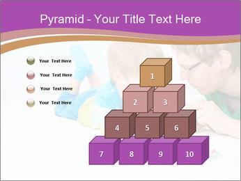 0000085178 PowerPoint Templates - Slide 31