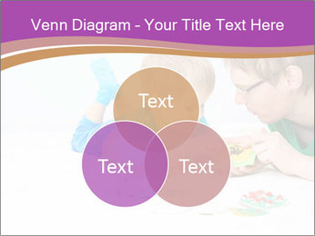 0000085178 PowerPoint Templates - Slide 33