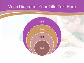 0000085178 PowerPoint Templates - Slide 34