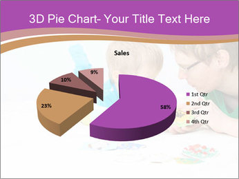 0000085178 PowerPoint Template - Slide 35