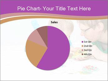0000085178 PowerPoint Templates - Slide 36