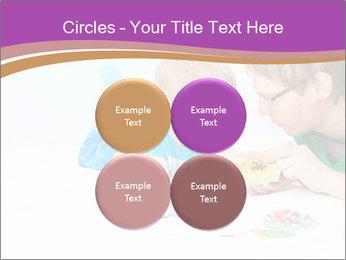 0000085178 PowerPoint Templates - Slide 38