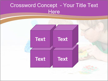 0000085178 PowerPoint Template - Slide 39