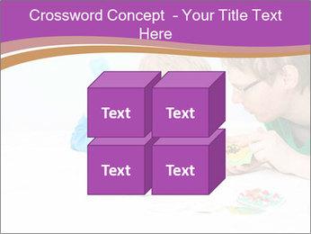0000085178 PowerPoint Templates - Slide 39