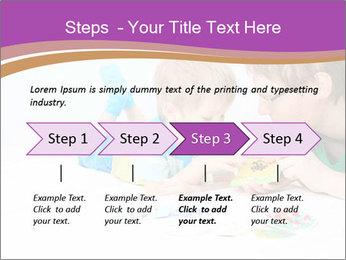 0000085178 PowerPoint Templates - Slide 4