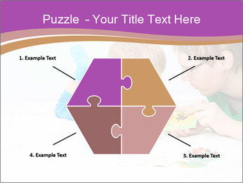 0000085178 PowerPoint Templates - Slide 40