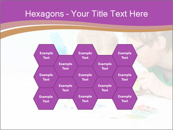 0000085178 PowerPoint Template - Slide 44