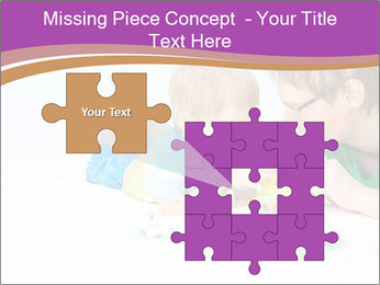 0000085178 PowerPoint Template - Slide 45