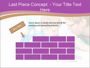 0000085178 PowerPoint Templates - Slide 46