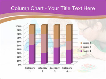 0000085178 PowerPoint Templates - Slide 50